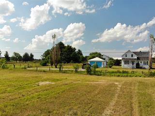 Ferme à vendre à Gatineau (Gatineau), Outaouais, 59, Chemin  Proulx, 24761543 - Centris.ca