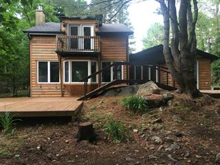 House for sale in Morin-Heights, Laurentides, 151, Rue  Beaulieu, 22801201 - Centris.ca