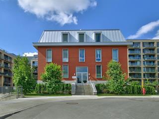 Condo / Appartement à louer à Montréal (Rosemont/La Petite-Patrie), Montréal (Île), 4000, Rue  Marcel-Pepin, app. 2, 20564006 - Centris.ca