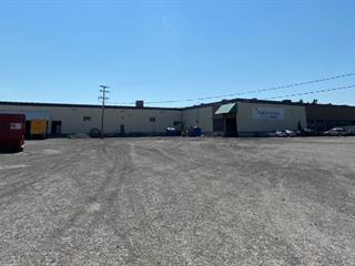 Industrial building for sale in Mont-Joli, Bas-Saint-Laurent, 1230, Rue  Industrielle, 18148631 - Centris.ca