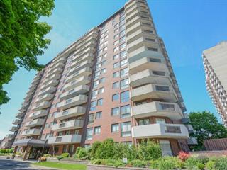 Condo for sale in Côte-Saint-Luc, Montréal (Island), 6795, Croissant  Korczak, apt. 808, 27809354 - Centris.ca