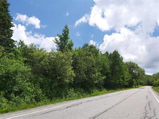Lot for sale in Val-Racine, Estrie, Route  Chesham, 26901698 - Centris.ca