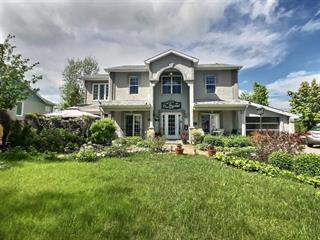 Maison à vendre à Rouyn-Noranda, Abitibi-Témiscamingue, 489Z, Rue  Perreault Est, 23811610 - Centris.ca