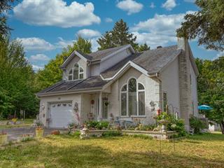 Maison à vendre à Saint-Damien, Lanaudière, 6720, Chemin  Montauban, 27999654 - Centris.ca