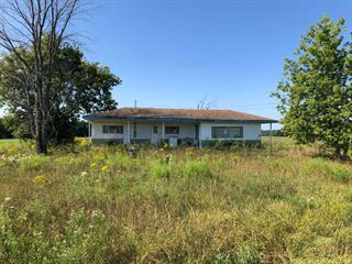 Mobile home for sale in Mansfield-et-Pontefract, Outaouais, 15, Chemin  Stitt, 15815636 - Centris.ca