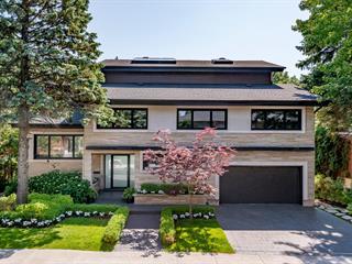 Maison à louer à Westmount, Montréal (Île), 40, Avenue  Roxborough, 17336393 - Centris.ca