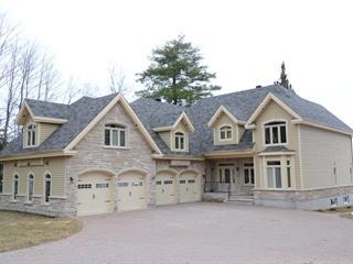 House for sale in Saint-Hippolyte, Laurentides, 21, Rue des Saules, 18164562 - Centris.ca