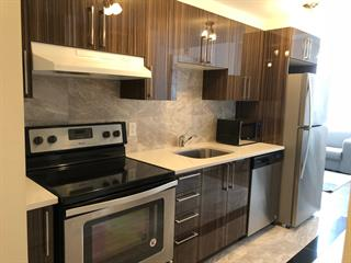 Condo / Appartement à louer à Montréal (Ville-Marie), Montréal (Île), 2011, Avenue  Joly, app. 204, 9944626 - Centris.ca