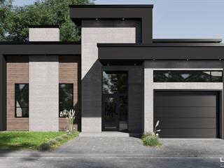 House for sale in Saint-Jean-sur-Richelieu, Montérégie, 32, Rue  De Ronsard, 15656275 - Centris.ca
