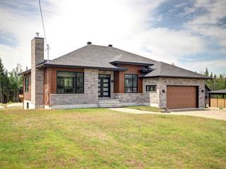 Maison à vendre à Shannon, Capitale-Nationale, 184, Rue  Griffin, 15184426 - Centris.ca