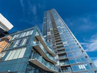 Condo / Appartement à louer à Montréal (Ville-Marie), Montréal (Île), 1188, Rue  Saint-Antoine Ouest, app. 1101, 25498124 - Centris.ca