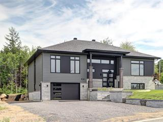 House for sale in Shannon, Capitale-Nationale, 187, Rue  Griffin, 10582766 - Centris.ca