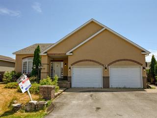 House for sale in Lavaltrie, Lanaudière, 281, Place du Golf, 17883442 - Centris.ca