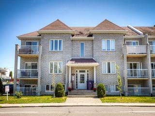 Condo for sale in Laval (Auteuil), Laval, 6101, boulevard des Laurentides, apt. 3, 20671441 - Centris.ca