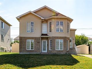 Condo for sale in Laval (Auteuil), Laval, 6885, boulevard des Laurentides, 13841207 - Centris.ca