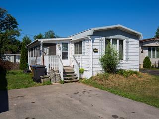 Maison mobile à vendre à Sainte-Marthe-sur-le-Lac, Laurentides, 459, 27e av. du Domaine, 20364209 - Centris.ca