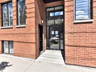 Condo à vendre à Montréal (Le Sud-Ouest), Montréal (Île), 2125, Rue  Augustin-Cantin, app. 104, 13065802 - Centris.ca