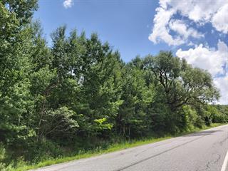 Lot for sale in Val-Racine, Estrie, Route  Chesham, 23342220 - Centris.ca