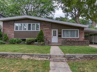 Maison à vendre à Montréal (Anjou), Montréal (Île), 8211, Place  Vaujours, 23115190 - Centris.ca