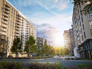 Condo / Appartement à louer à Laval (Chomedey), Laval, 3440, boulevard  Saint-Elzear Ouest, app. 107, 18953376 - Centris.ca