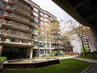 Condo à vendre à Montréal (Ville-Marie), Montréal (Île), 1080, Rue  Saint-Mathieu, app. 204, 21429283 - Centris.ca