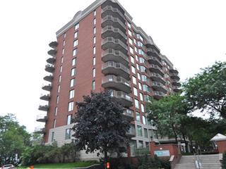 Condo for sale in Montréal (Ville-Marie), Montréal (Island), 1080, Rue  Saint-Mathieu, apt. 204, 21429283 - Centris.ca