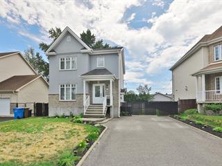Maison à vendre à Repentigny (Repentigny), Lanaudière, 14, boulevard  Louis-Philippe-Picard, 10503146 - Centris.ca