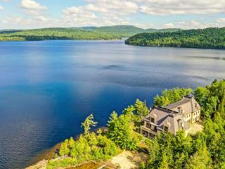 Cottage for sale in Duhamel, Outaouais, 2694, Chemin du Brûlé, 16322034 - Centris.ca