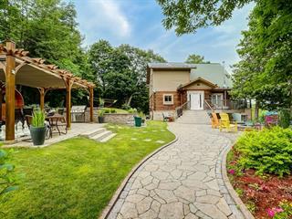 Maison à vendre à Val-des-Monts, Outaouais, 30, Chemin des Bouleaux, 12155731 - Centris.ca