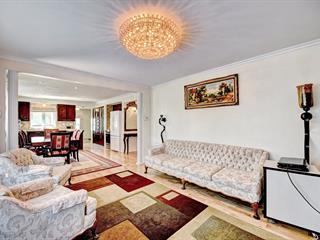 Maison à vendre à Saint-Eustache, Laurentides, 134, 33e Avenue, 25032071 - Centris.ca