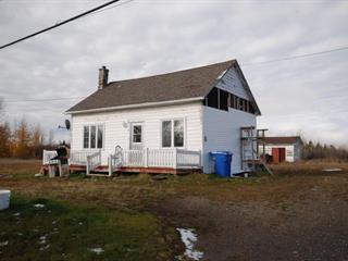 Maison à vendre à Paspébiac, Gaspésie/Îles-de-la-Madeleine, 85, 6e Avenue Est, 26821770 - Centris.ca
