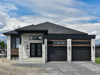Maison à vendre à L'Assomption, Lanaudière, Rue des Pruches, 20709534 - Centris.ca
