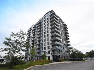 Condo à vendre à Laval (Chomedey), Laval, 3635, Avenue  Jean-Béraud, app. 1101, 14312719 - Centris.ca