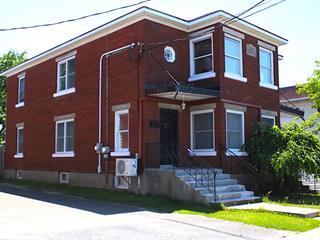 Duplex for sale in Granby, Montérégie, 25 - 27, Rue  Laval Nord, 19206862 - Centris.ca