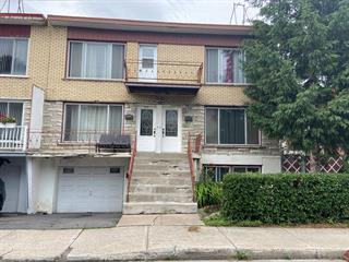 Triplex à vendre à Montréal (Anjou), Montréal (Île), 7713 - 7715A, Avenue  Lévesque, 13421451 - Centris.ca