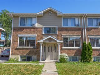 Triplex for sale in Laval (Pont-Viau), Laval, 477 - 479, Chemin de la Lorraine, 21169859 - Centris.ca