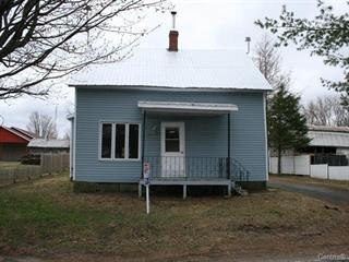 Maison à vendre à Lemieux, Centre-du-Québec, 752, Chemin des Jardins, 18785602 - Centris.ca