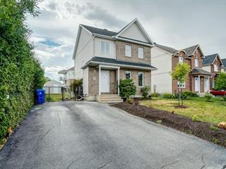 Maison à vendre à Gatineau (Aylmer), Outaouais, 34, Rue de Callisto, 12710988 - Centris.ca