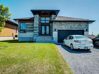 Maison à vendre à Gatineau (Gatineau), Outaouais, 84, Rue  Tony, 13622816 - Centris.ca