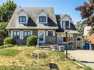 Maison à vendre à Longueuil (Le Vieux-Longueuil), Montérégie, 2882, boulevard  Béliveau, 28320977 - Centris.ca