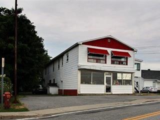 Maison à vendre à Batiscan, Mauricie, 741 - 745, Rue  Principale, 26779900 - Centris.ca