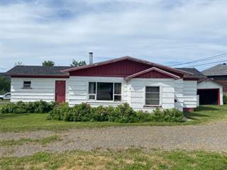 Maison mobile à vendre à Saint-Fabien, Bas-Saint-Laurent, 14, 11e Avenue, 13469695 - Centris.ca