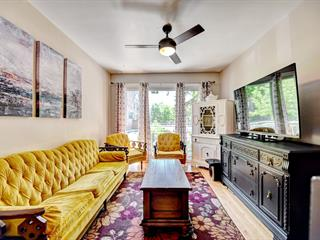 Duplex for sale in Montréal (Montréal-Nord), Montréal (Island), 11753 - 11755, Avenue  Lamoureux, 23126370 - Centris.ca