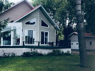 House for sale in Saint-Bernard, Chaudière-Appalaches, 5, Chemin des Roses, 15821399 - Centris.ca