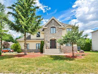 House for sale in Vaudreuil-sur-le-Lac, Montérégie, 61, Rue des Vinaigriers, 17505471 - Centris.ca