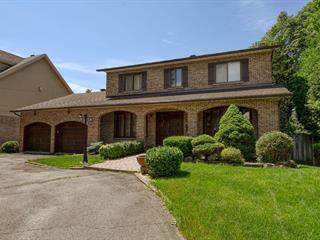 Maison à vendre à Montréal (Ahuntsic-Cartierville), Montréal (Île), 12240, Rue  Green Lane, 20603606 - Centris.ca