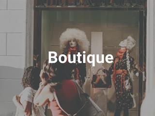 Commerce à vendre à Laval (Duvernay), Laval, 3800, boulevard de la Concorde Est, 21011522 - Centris.ca