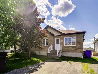 Maison à vendre à Gatineau (Masson-Angers), Outaouais, 109, Impasse des Pruches, 19035526 - Centris.ca
