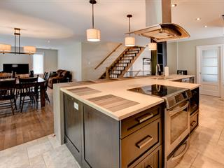 House for sale in Lavaltrie, Lanaudière, 880, Chemin  Georges, 17912078 - Centris.ca