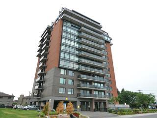 Condo à vendre à Montréal (LaSalle), Montréal (Île), 1900, boulevard  Angrignon, app. 803, 25203490 - Centris.ca